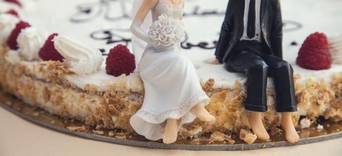 12 Ways Satan Attacks Christian Marriages   ChuckLawless com