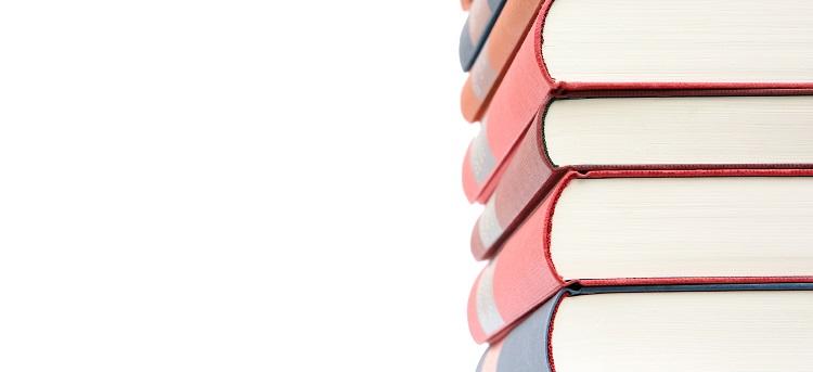 Books on Evangelism