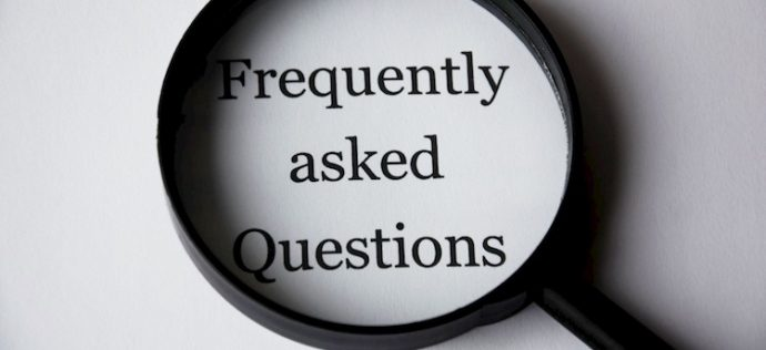 5 questions my students would like to ask pastors and church staff pastors and staff i need your help below are some questions my students would like to ask you regarding job searches would you take a few minutes and thecheapjerseys Gallery